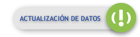 icon-act-datos