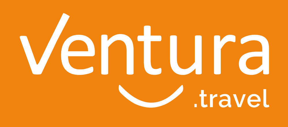 Logo Ventura.Travel.png